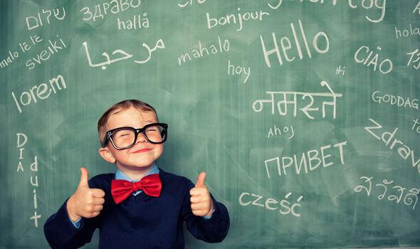 Yabancı Dil Öğrenmenin Süreçleri